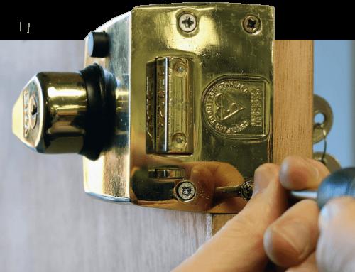 Ключари и дублиращи се ключове