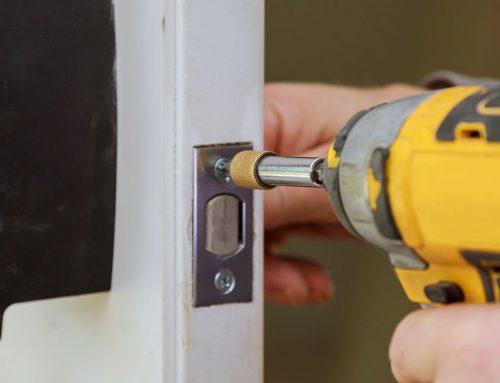 Как правилно да обезопасите къщата си